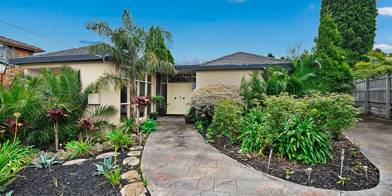 013_Open2view_ID429626-54__Cathies_Lane-2