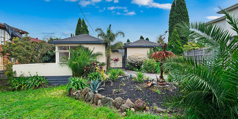 014_Open2view_ID429626-54__Cathies_Lane-2