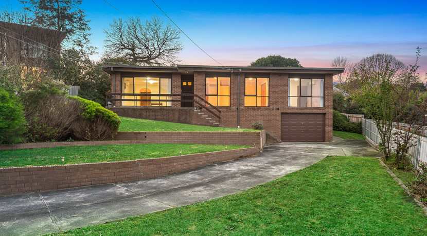025_Open2view_ID427764-6_Eve_Ct_Ringwood