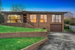 026_Open2view_ID427764-6_Eve_Ct_Ringwood