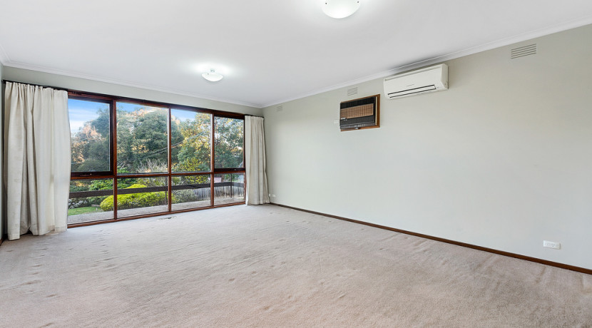027_Open2view_ID427764-6_Eve_Ct_Ringwood
