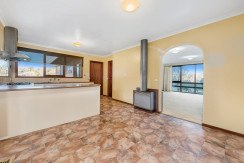 028_Open2view_ID427764-6_Eve_Ct_Ringwood