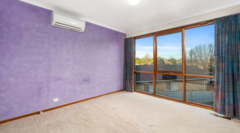 033_Open2view_ID427764-6_Eve_Ct_Ringwood