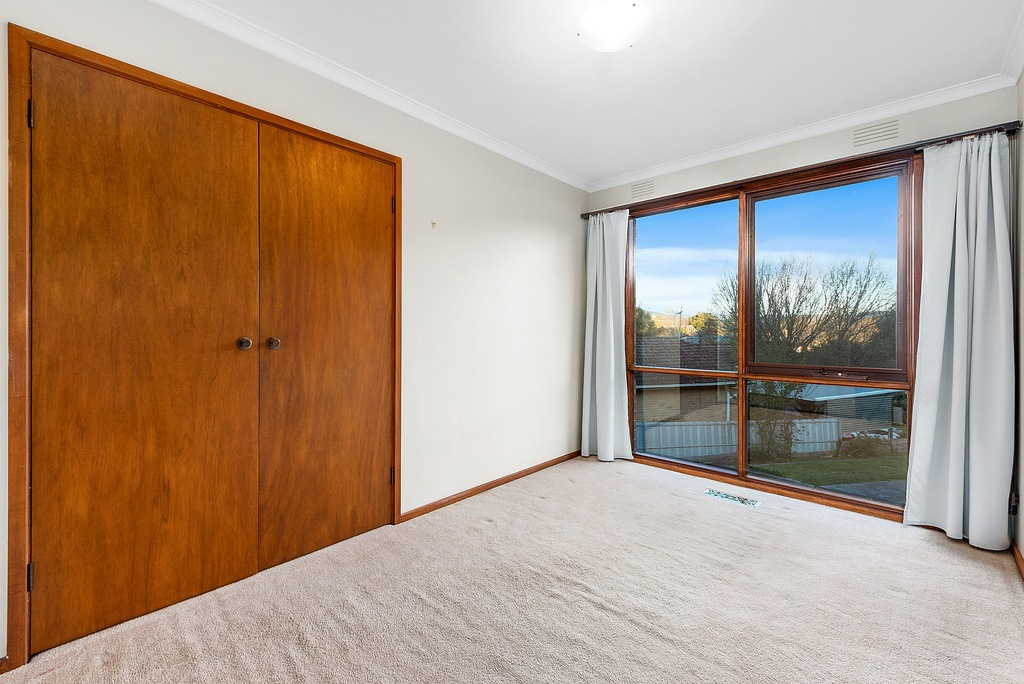 034_Open2view_ID427764-6_Eve_Ct_Ringwood