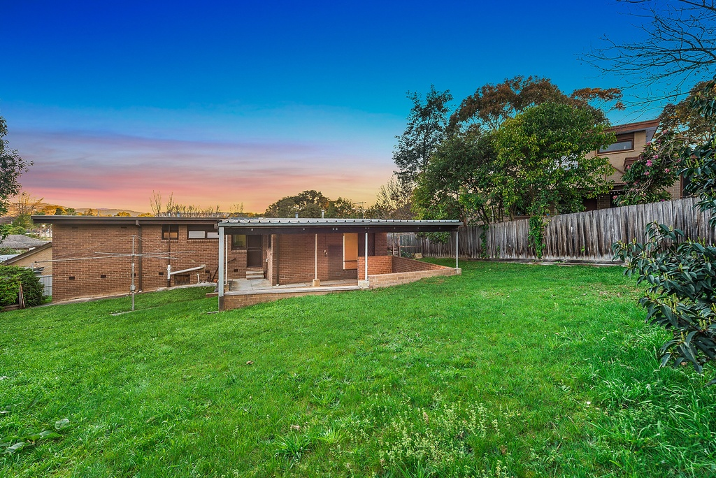 036_Open2view_ID427764-6_Eve_Ct_Ringwood