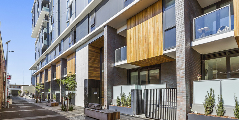 007_Open2view_ID456285-7_Robert_St_Collingwood