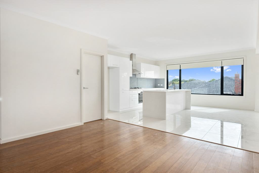 Brand New Apartment in Mount Waverley