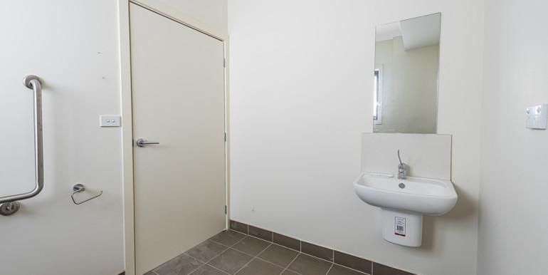 021_Open2view_ID454943-355_Waverley_Road__Mt_Waverley