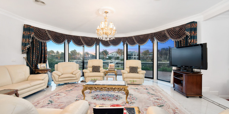 022_Open2view_ID458653-26_Palm_Island_Court__Patterson_Lakes